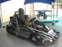 レーシングカー.jpg