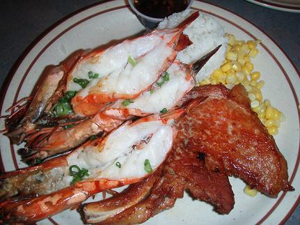 海老と肉.jpg